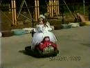 26.05.1999 Света мотоциклист
