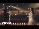 Loretta Lynn - Lay Me Down (Official Music Video) ft. Willie Nelson