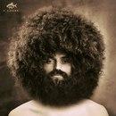 Личный фотоальбом Александра Лесного