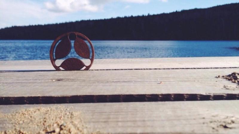 Фотопроект Символ приключений adwalk
