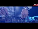 MC Damiro feat. Kexi DJ Bellagio - Ferrari dijamanti (2016)