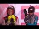Лыжное двоеборье, Кубок мира 2015-16. Лиллехаммер, Норвегия Прижки с трамплина - HS 100 06.12