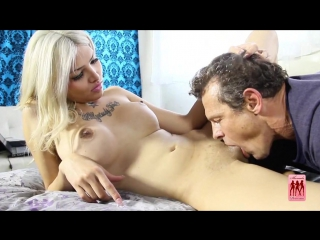 Jenna Rachels and Jay ( Sissy Kingdom ) ( HD porn, Anal, Oral, Group )