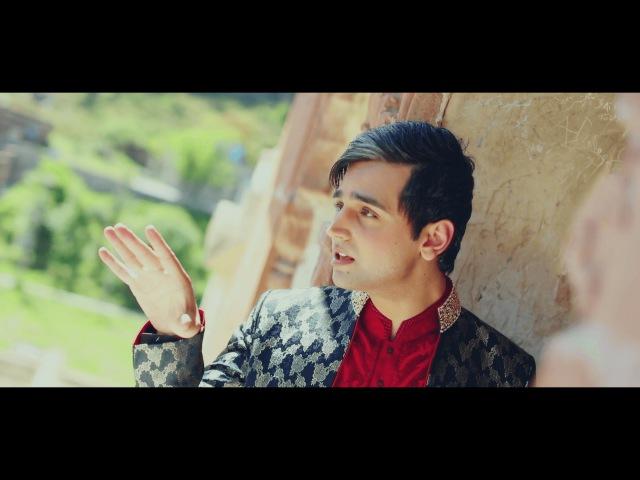 Jay Kadn - Tujh Mein Rab Dikhta Hai - Official Remix VIDEO TEASER| OUT NOW