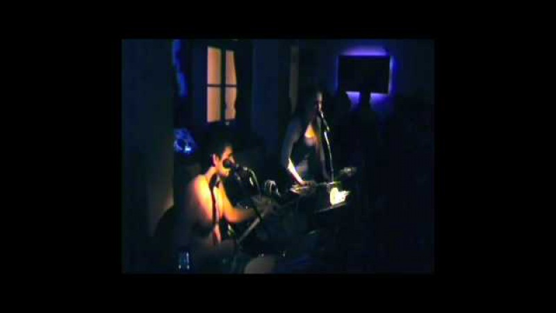Epoc Live with 'Ruffneck Soul' Greek version live in Greece @ Zenit club смотреть онлайн без регистрации