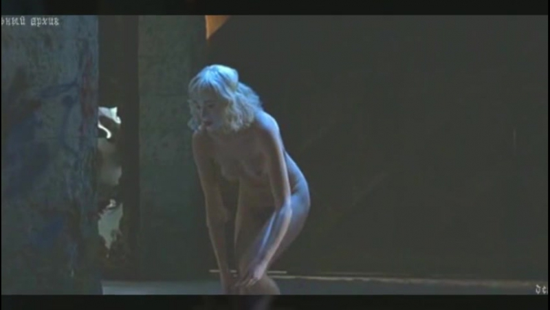 Голые актрисы Радивоевич Катарина и т д в секс сценах Nudes actresses Radivojevic Katharina etc in sex scenes