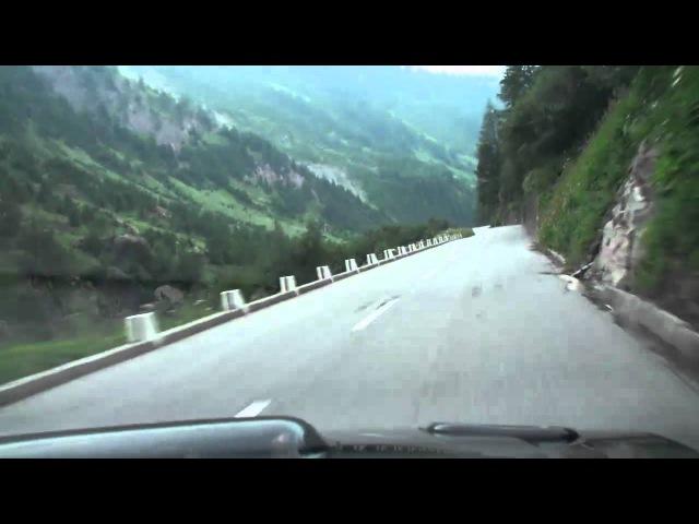 Armin Van Buuren - A State of Trance 465 [15.07.2010] HD