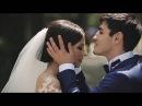 Bakida gozel sadliq merasimi Super Toy Azerbaycanda Nuray Kardasov Toyunuz Mubarek Youtube HD
