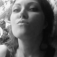 Оксана Конюкова