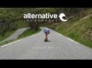 Lillian Barou - Alternative Longboards