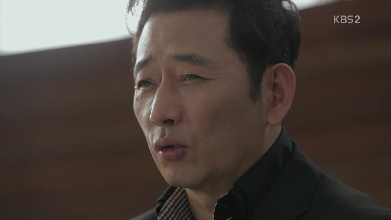 Прокурор в маске озвучка 14 для asia