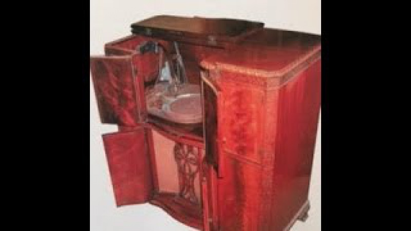 1939 Capehart console model 400 we buy them