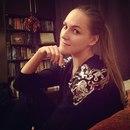 Фотоальбом Наталии Яшенковой