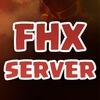 Приватный FHx Сервер - Clash of Clans