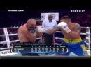 УСИК ГЛОВАЦКИЙ ЛУЧШИЕ МОМЕНТЫ USYK VS GLOWACKI Highlights 17 09 2016