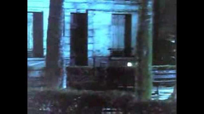 Арсен Люпен(детектив и приключения) 6 серия. Франция, 1980год