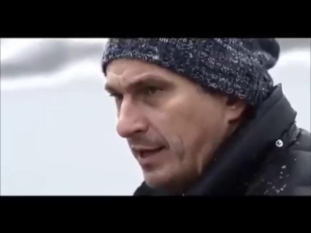 Скрябін - Мам (неофіційний кліп)