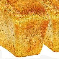 Логотип Новосемейкинский Хлеб