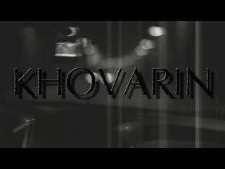 KHOVARIN | my sweet prince.