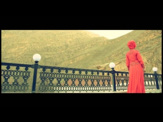 Bahar Hojayewa - Bagsh edeli [hd] 2015 (DClips)