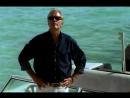 Manatea les perles du Pacifique 1999 part05
