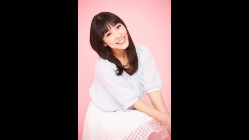 Sato Mieko 1 er single complet