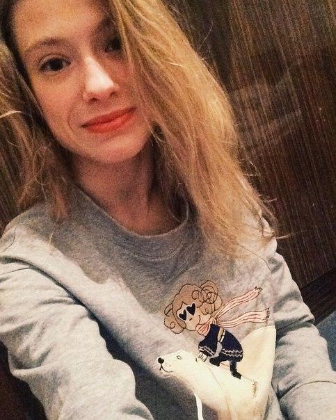 Маринчик Чернова, 24 года, Омск, Россия