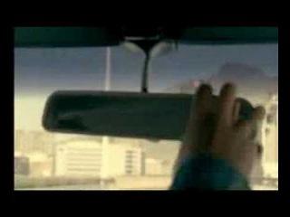 Castrol EDGE Love Machines commercial