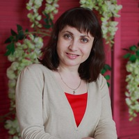 Наталия Васильевна