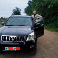 Алексей Краус
