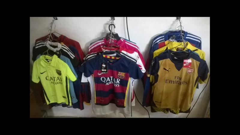 Магазин спортивных товаров Для Тебя Наш сайт Тинтао.рф