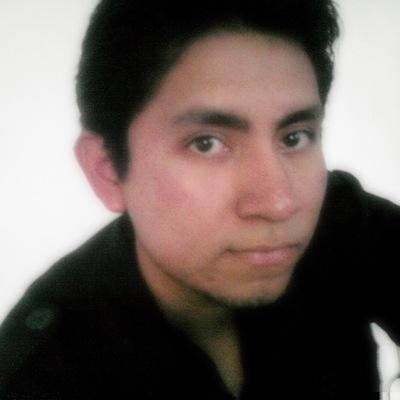 Ahivan García
