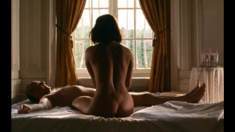 Polly Walker Nude Pics Pics, Sex Tape Ancensored
