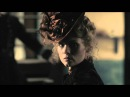 Ripper Street Launch Trailer BBC One