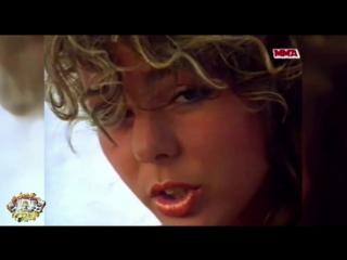 Mixmasterandy feat. dj netmix pres. sandra - greatest hits videomix (mixed by dj mischen)