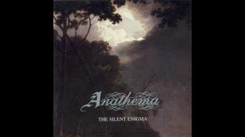 Anathema Sunset of The Age
