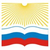 МОО ОБЩЕСТВА «ЗНАНИЕ» РОССИИ