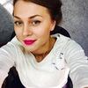 Galina Belogorskaya