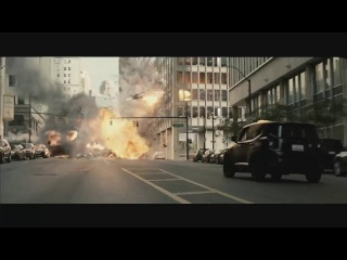 JEEP - BATMAN VS SUPERMAN
