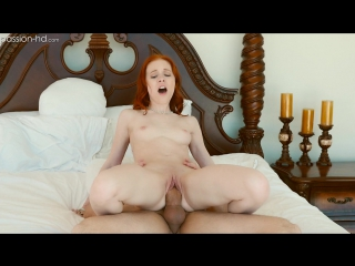 Dolly Little HD 1080, all sex, TEEN, young girl, beatiful, new porn 2016