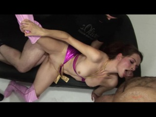 porn video HD Free mature shaved
