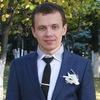 Sergey Krasnov