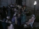 Алондра 9 серия