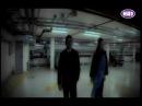 Nikos Vertis Eimai mazi sou Official Video Clip HD