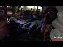 Corvette c7 zo6 crash