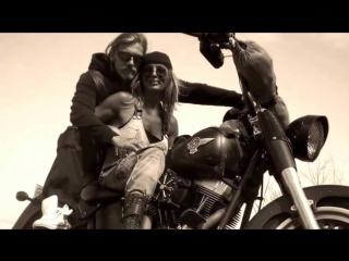 100 watt vipers_ride with the eagle_fba 621 song