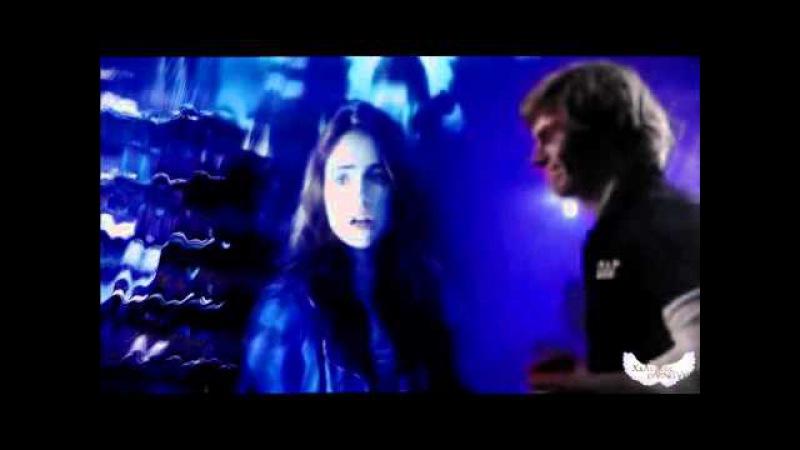 Clary x Sebastian I Happy Together TMI