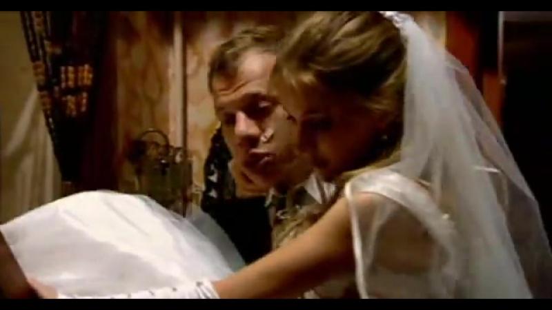 От любви до кохання 6 серия 2008 года