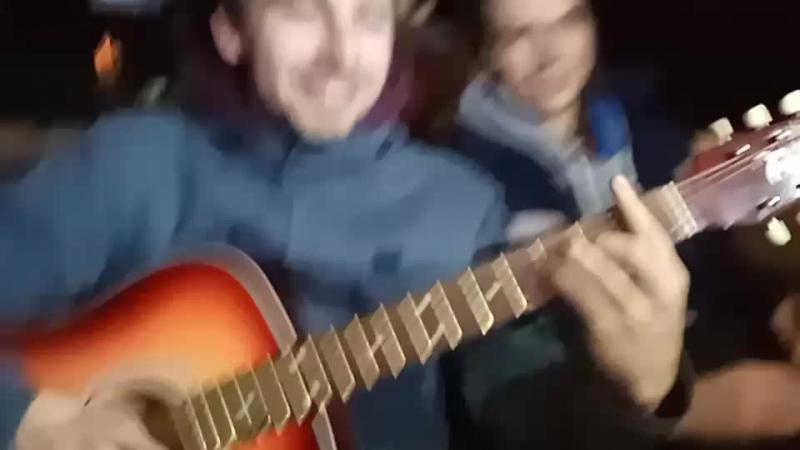 Вадим Лавор - Live