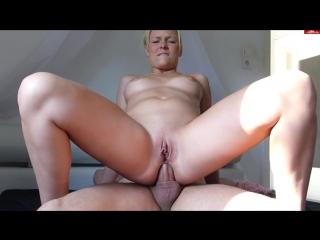 этом порно зрелых дам и их вагины супер Здорово!